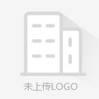 湖南兴晟新材料科技有限公司