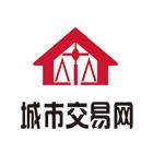 株洲广鸿信息有限公司