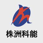 株洲科能新材料有限责任公司